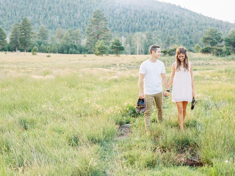 Marissa Homan Engagement Blog-17