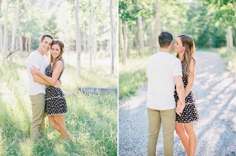 Marissa Homan Engagement Blog-2