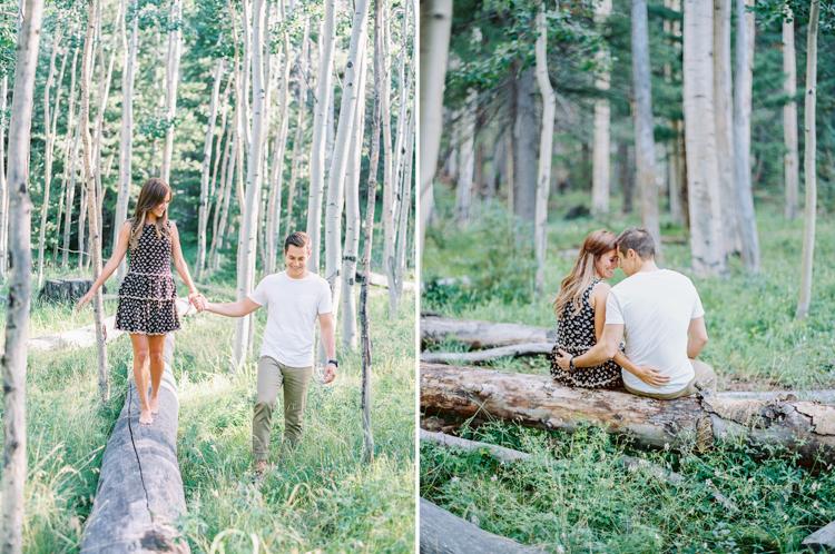 Marissa Homan Engagement Blog-4