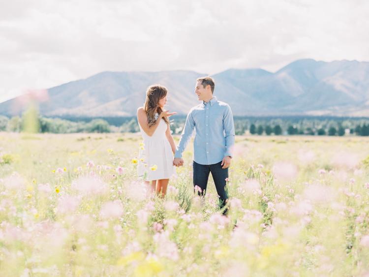 Marissa Homan Engagement Blog-6