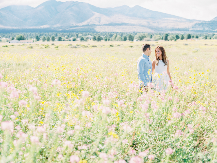 Marissa Homan Engagement Blog-8