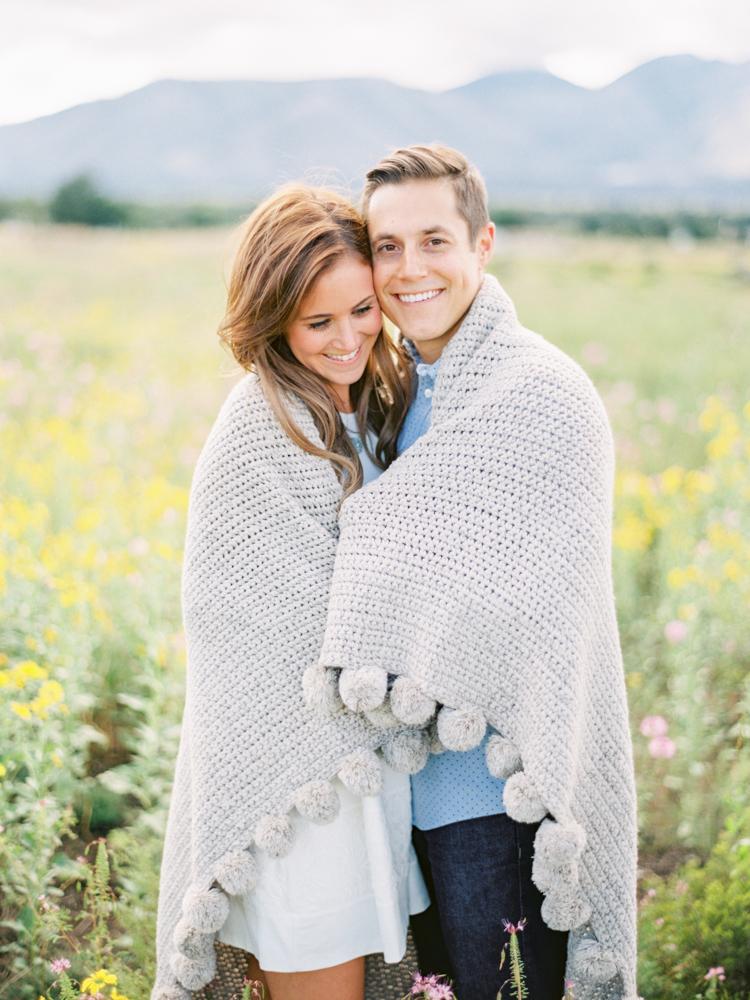 Marissa Homan Engagement Blog-9