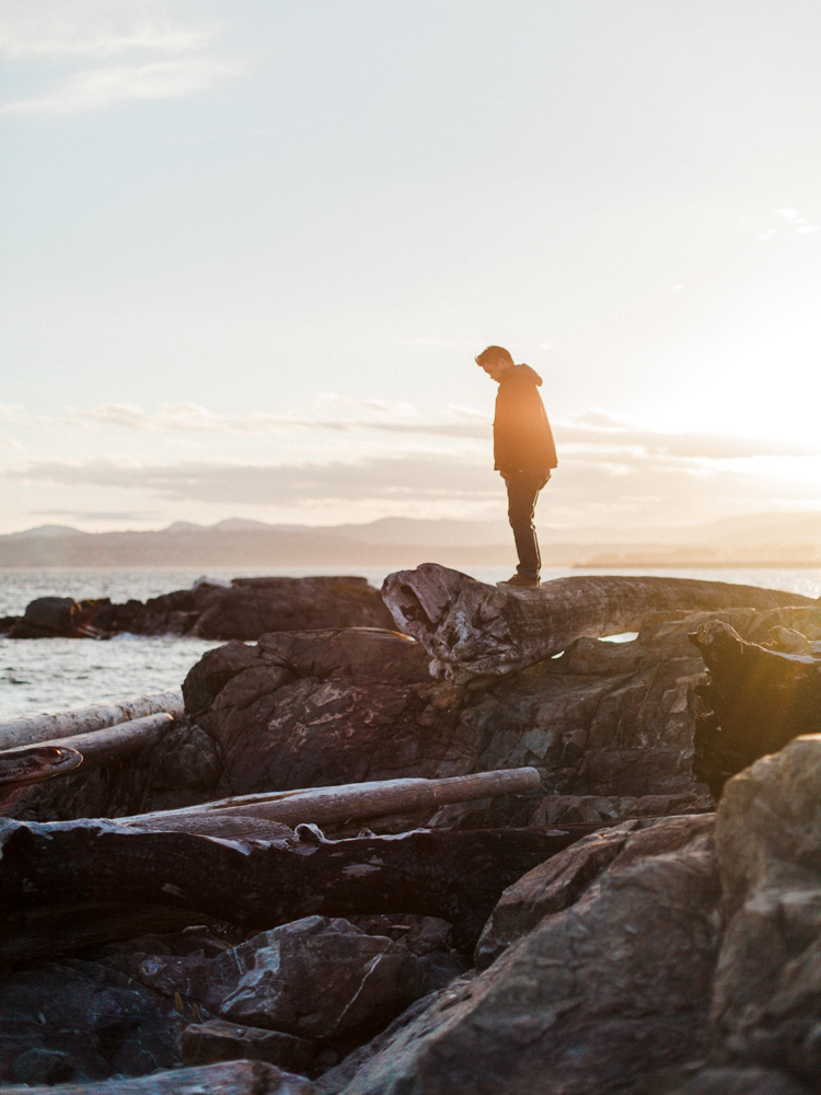 Alaska Blog Post-13
