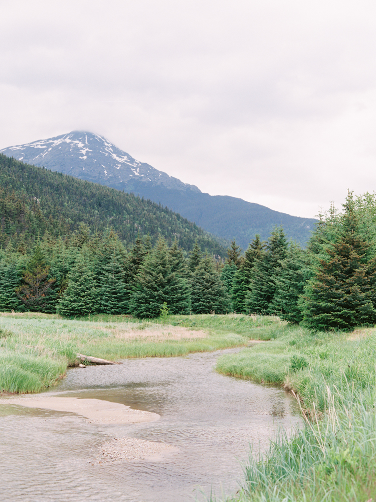 Alaska Blog Post-17