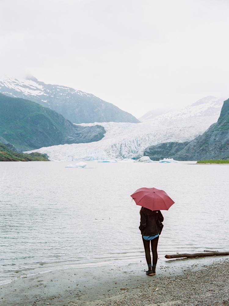 Alaska Blog Post-20