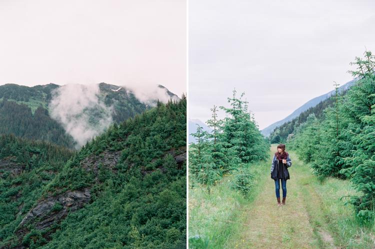 Alaska Blog Post-21