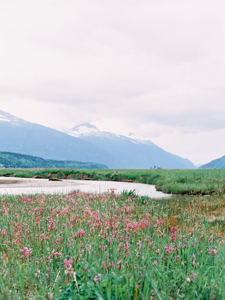 Alaska Blog Post-23