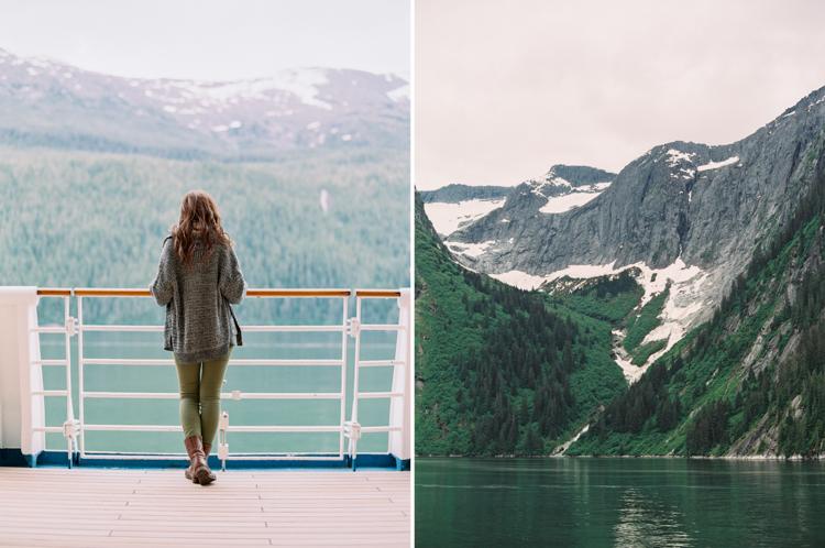 Alaska Blog Post-24