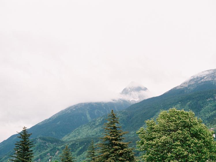 Alaska Blog Post-26