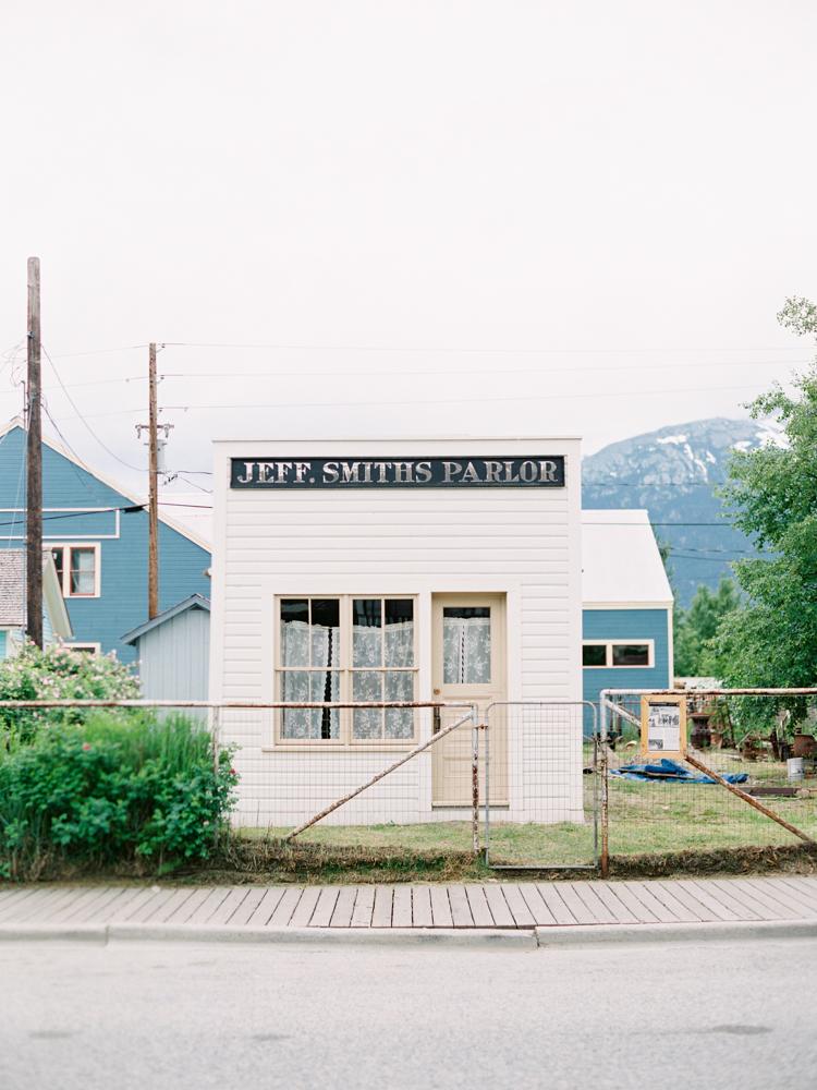 Alaska Blog Post-6