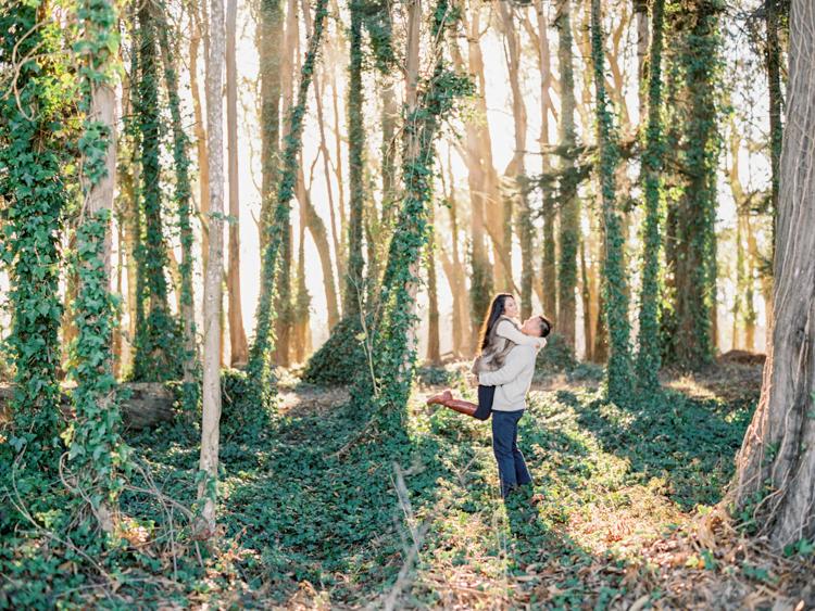 Esther+Chris Engagement Blog-21