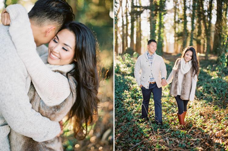 Esther+Chris Engagement Blog-24
