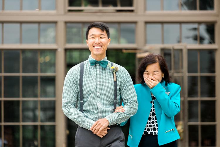 Final BLOG Kim+John Wedding-11