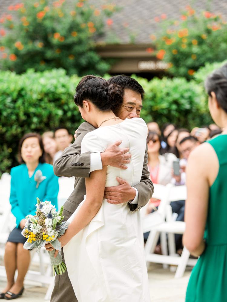 Final BLOG Kim+John Wedding-12