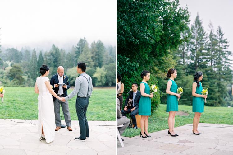 Final BLOG Kim+John Wedding-15