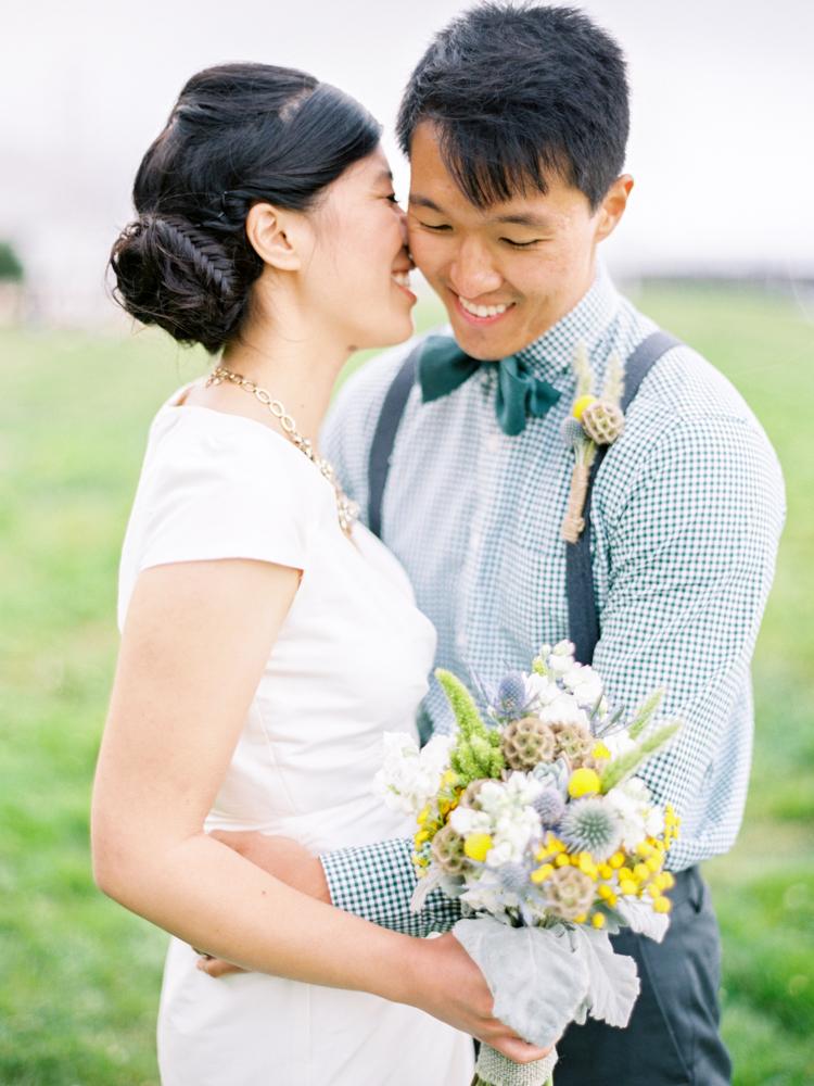 Final BLOG Kim+John Wedding-24