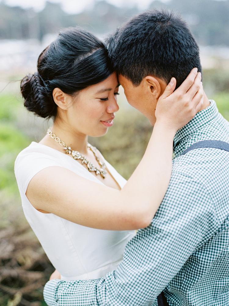 Final BLOG Kim+John Wedding-26