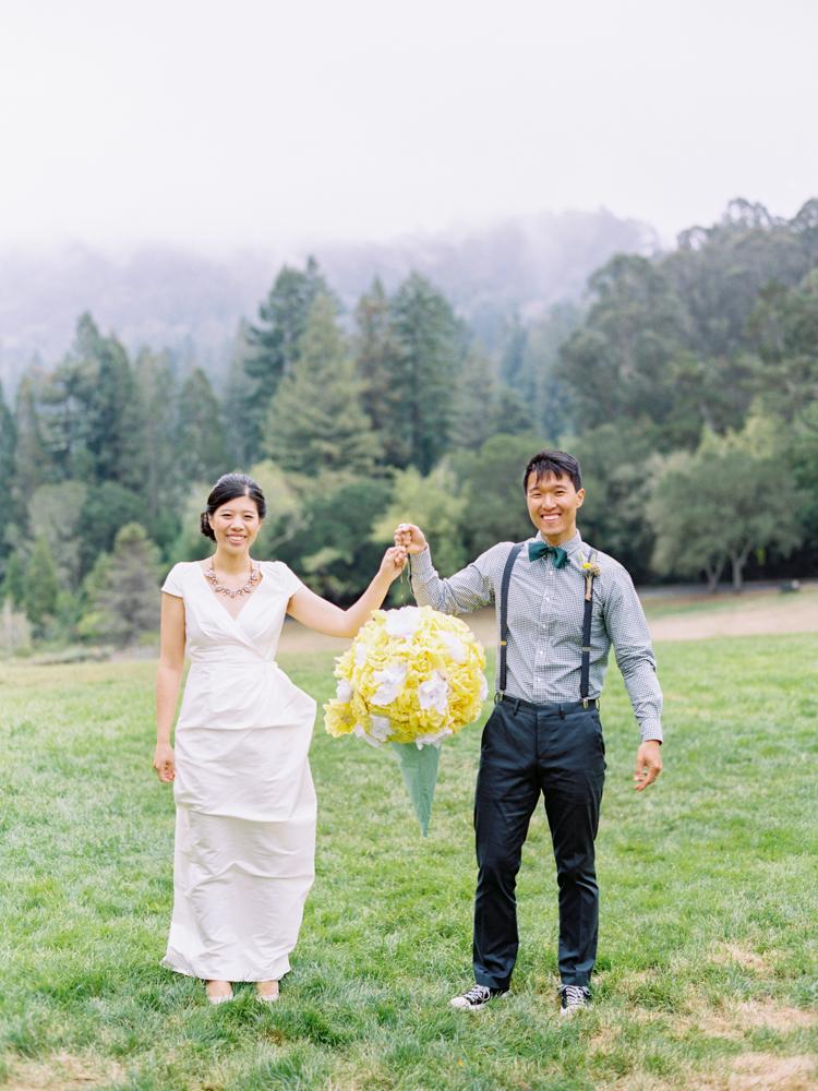 Final BLOG Kim+John Wedding-35
