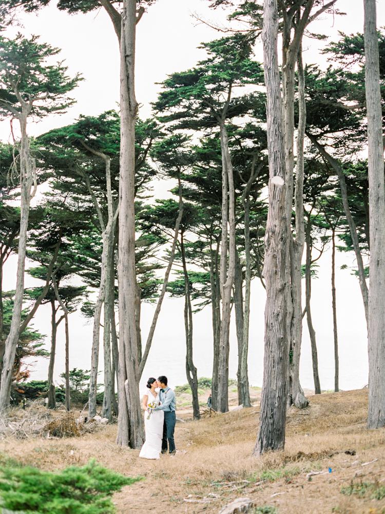 Final BLOG Kim+John Wedding-42