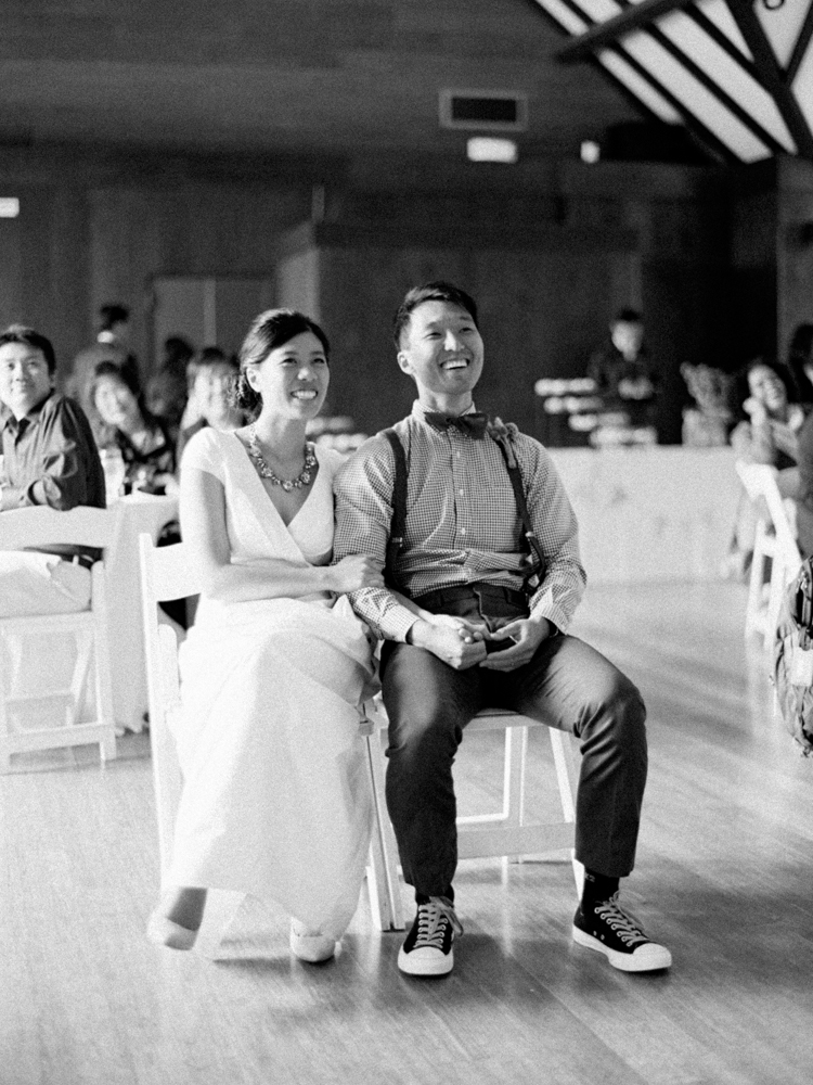 Final BLOG Kim+John Wedding-47