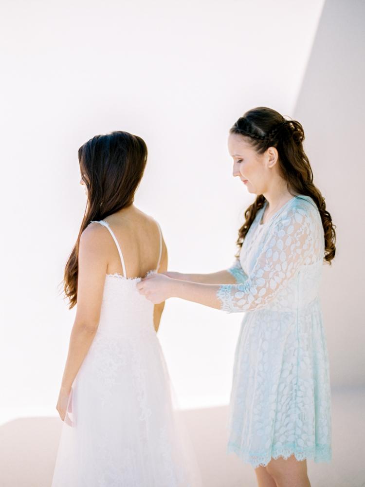 Blog Amber+Kaoa-14