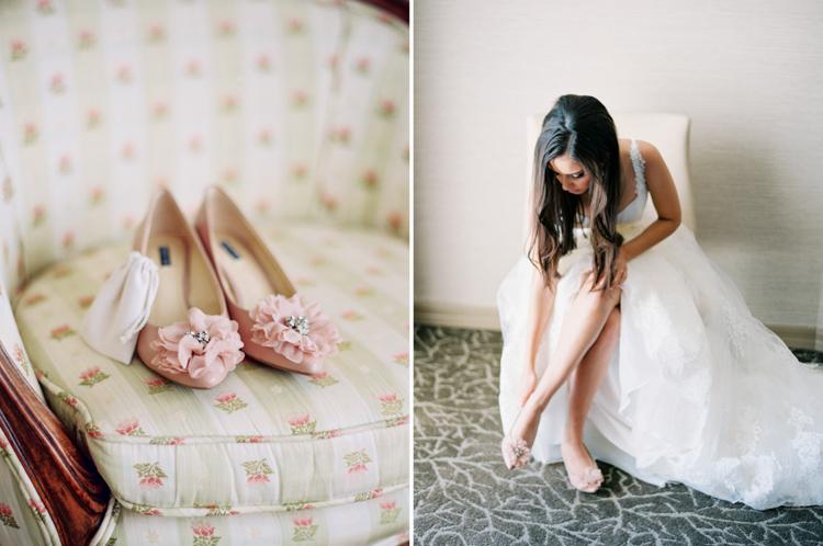 Blog Amber+Kaoa-15