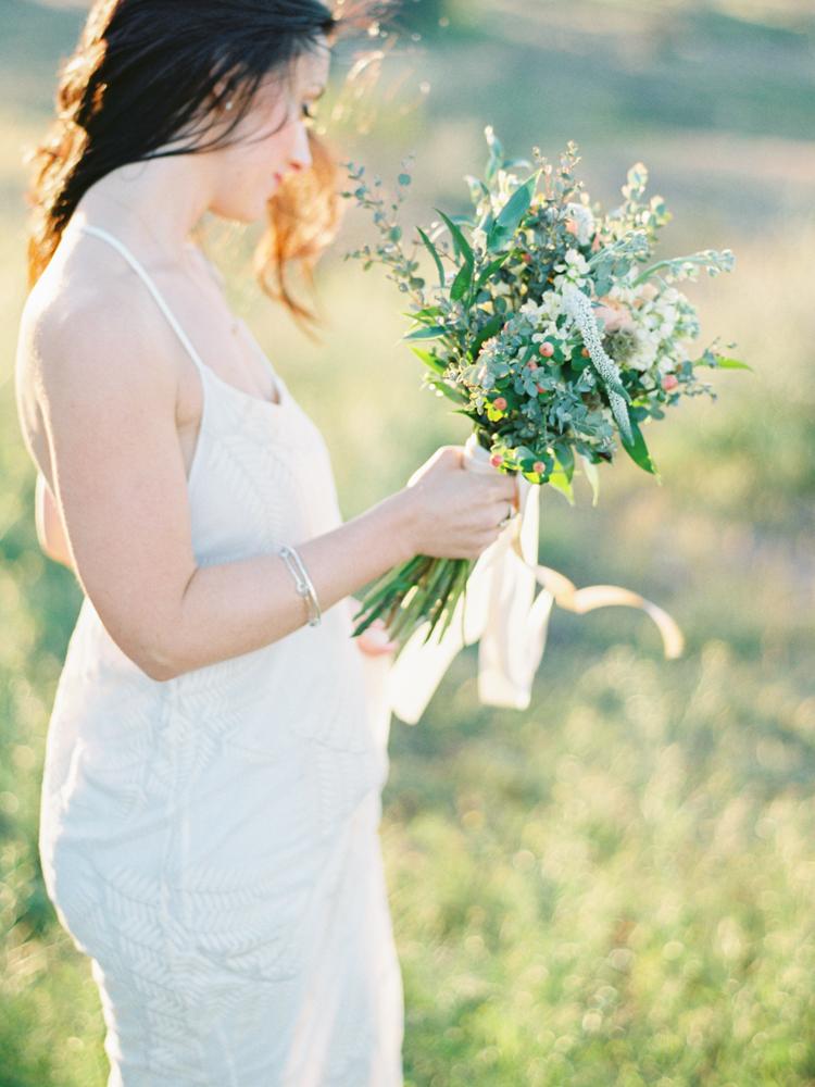 Nicole Coukolis Engagement-13