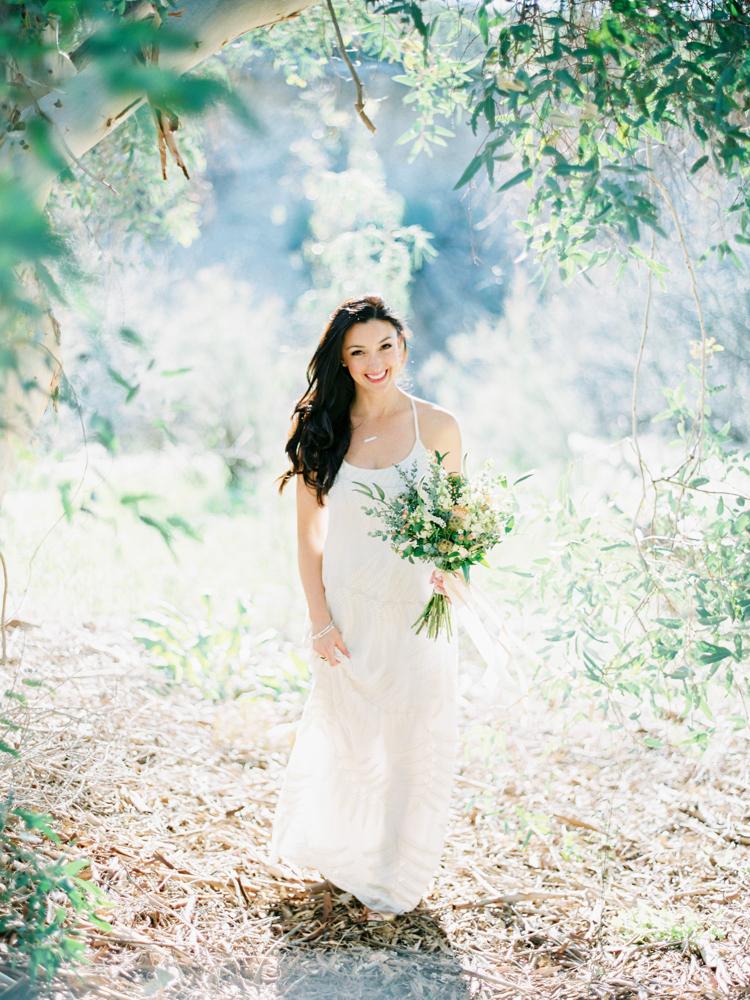 Nicole Coukolis Engagement-16