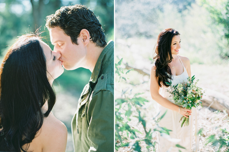 Nicole Coukolis Engagement-2