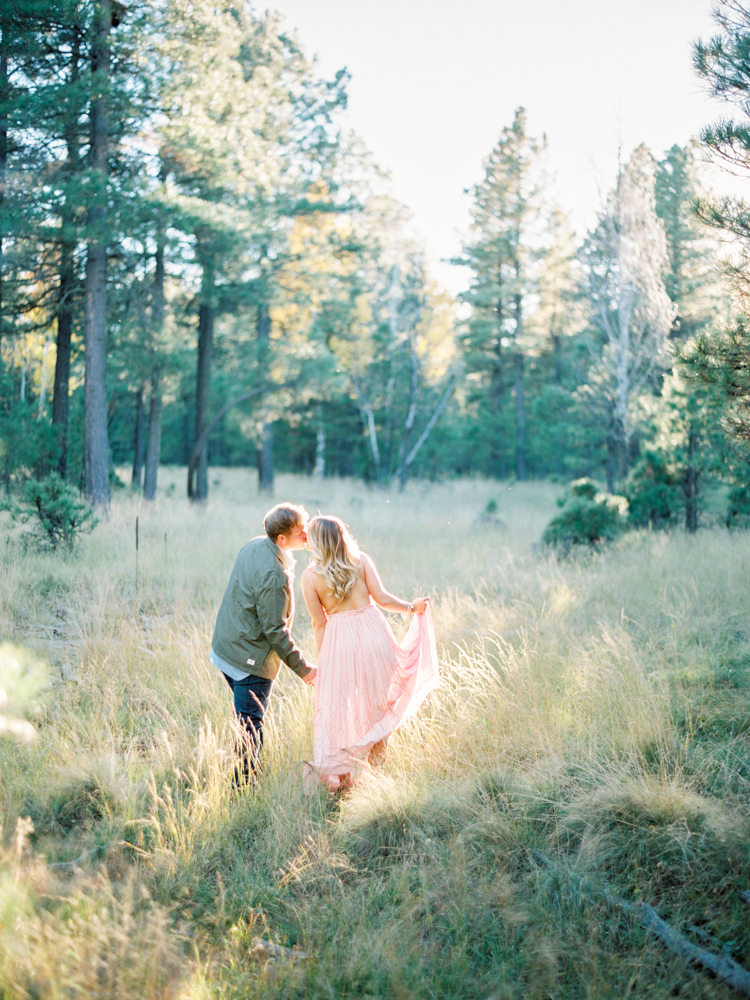 northern-arizona-engagement-session-phoenix-wedding-photographer-film-arizona-wedding-scottsdale-wedding-fine-art-1.jpg
