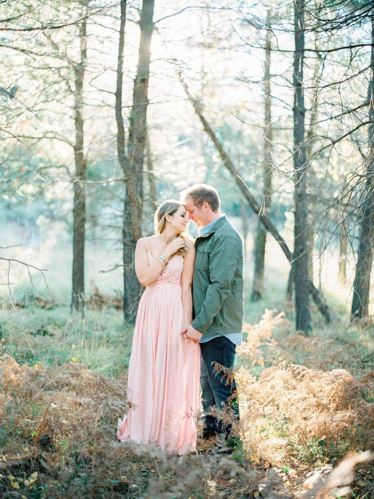 northern arizona engagement session phoenix wedding photographer film arizona wedding scottsdale wedding fine art-10