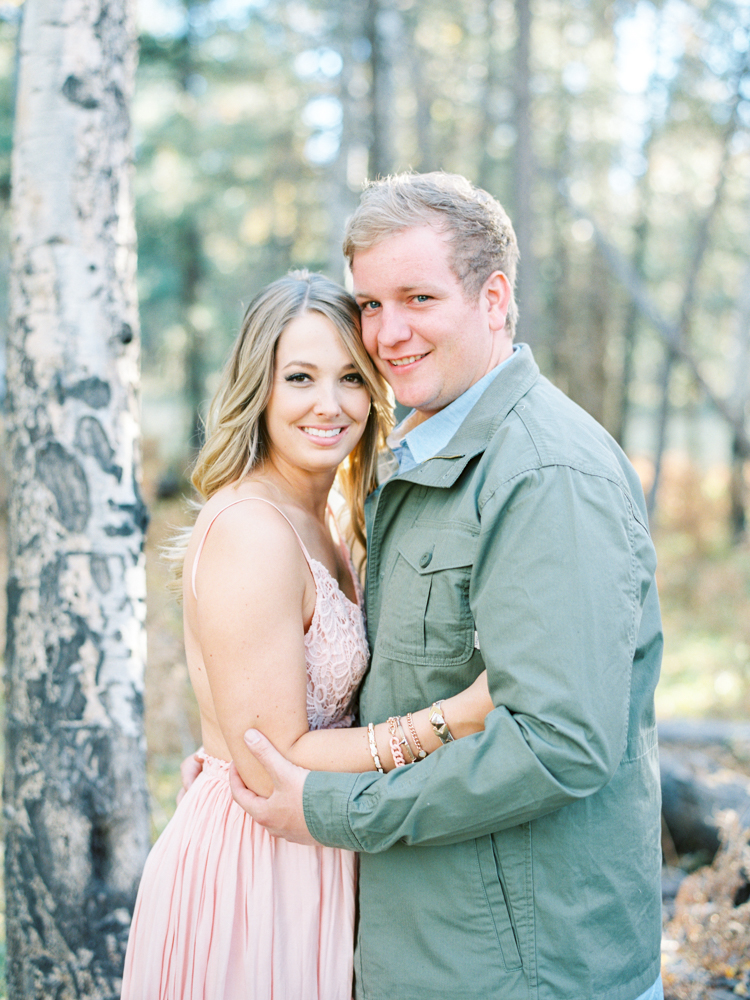 northern arizona engagement session phoenix wedding photographer film arizona wedding scottsdale wedding fine art-3