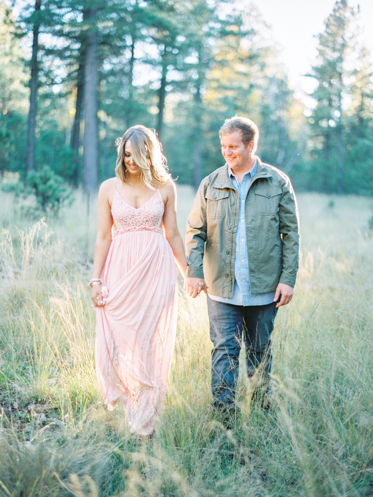 northern arizona engagement session phoenix wedding photographer film arizona wedding scottsdale wedding fine art-6