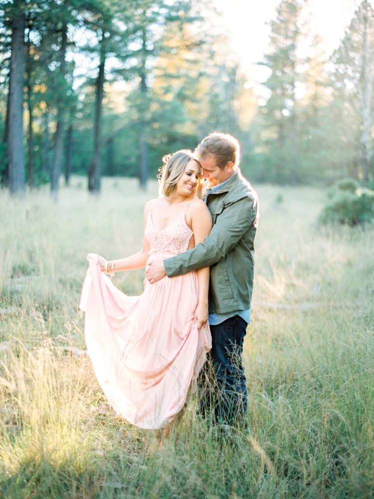 northern arizona engagement session phoenix wedding photographer film arizona wedding scottsdale wedding fine art-8
