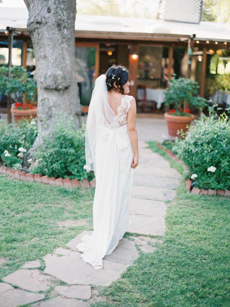 The Farm at South Mountain Arizona Wedding Photographer-7.jpg