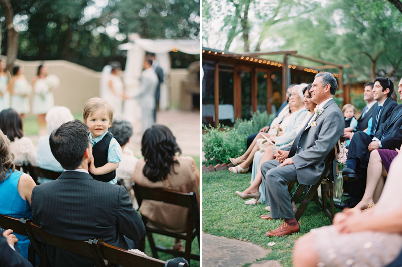 The Farm at South Mountain Arizona Wedding Photographer-22.jpg