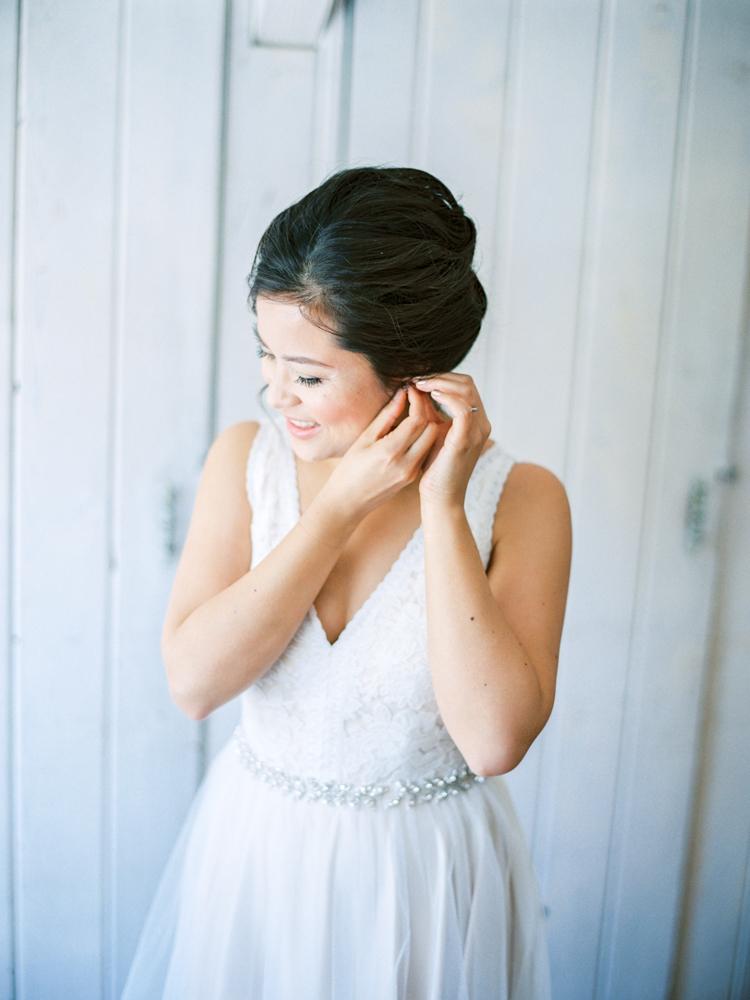 Sarah+Steven Malibu Wedding Blog Final-10.jpg