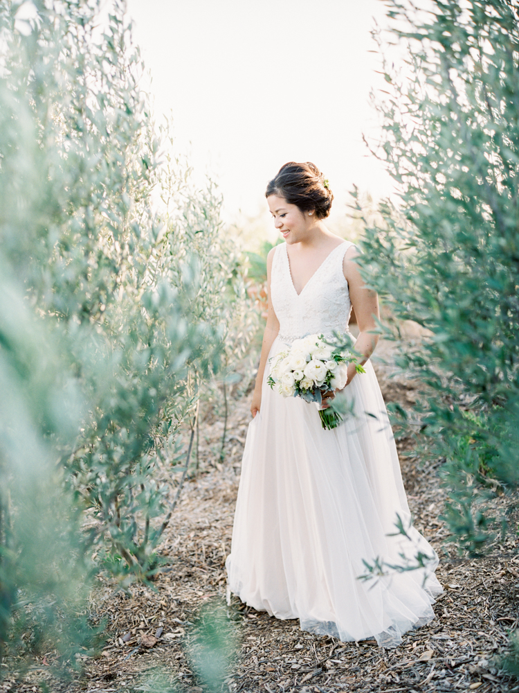 Sarah+Steven Malibu Wedding Blog Final-12.jpg