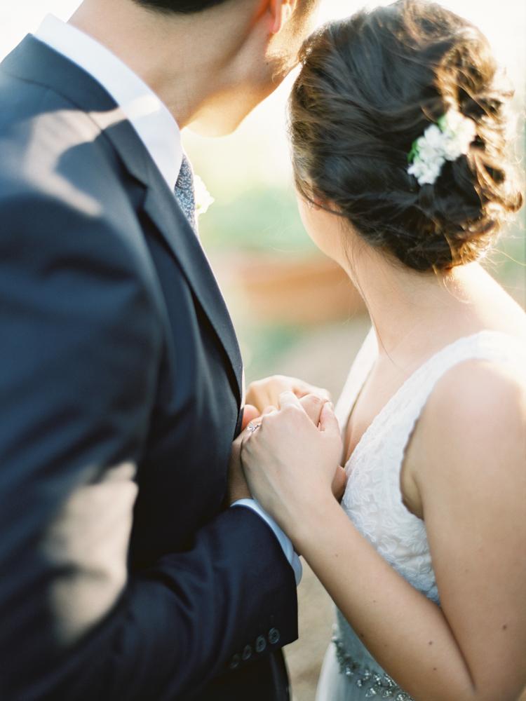 Sarah+Steven Malibu Wedding Blog Final-15.jpg