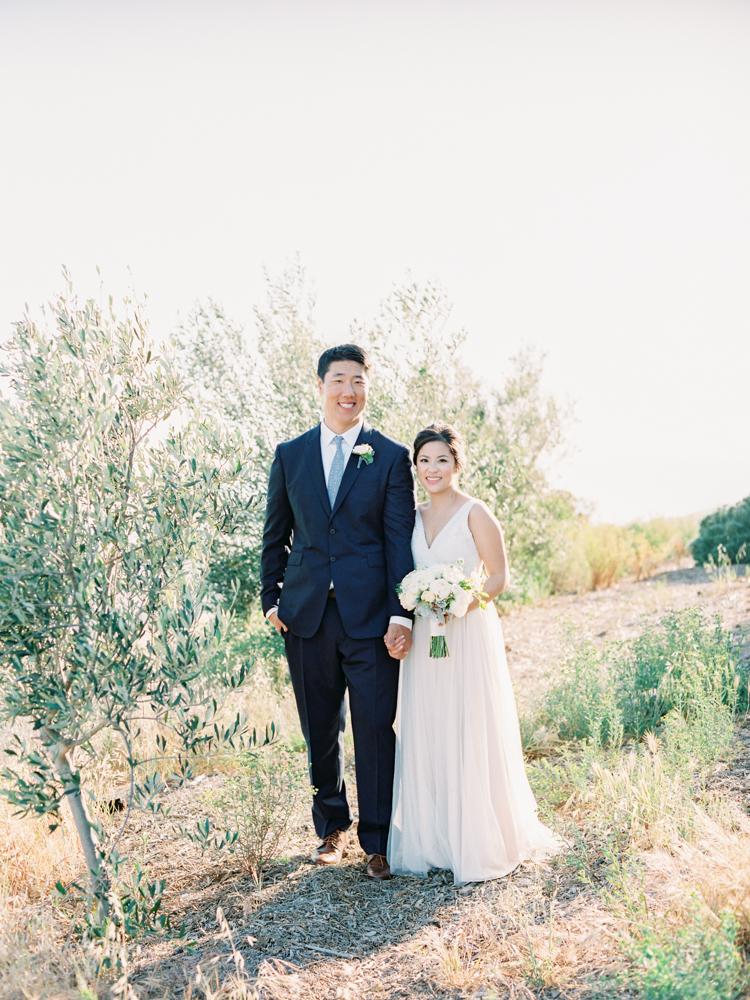 Sarah+Steven Malibu Wedding Blog Final-14.jpg