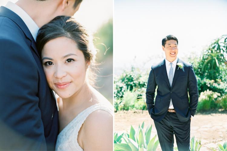 Sarah+Steven Malibu Wedding Blog Final-19.jpg