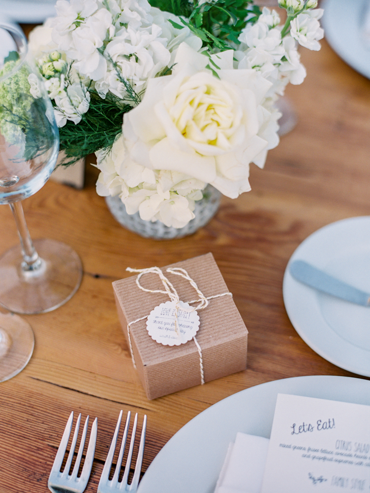 Sarah+Steven Malibu Wedding Blog Final-18.jpg