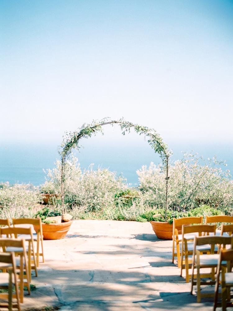 Sarah+Steven Malibu Wedding Blog Final-21.jpg