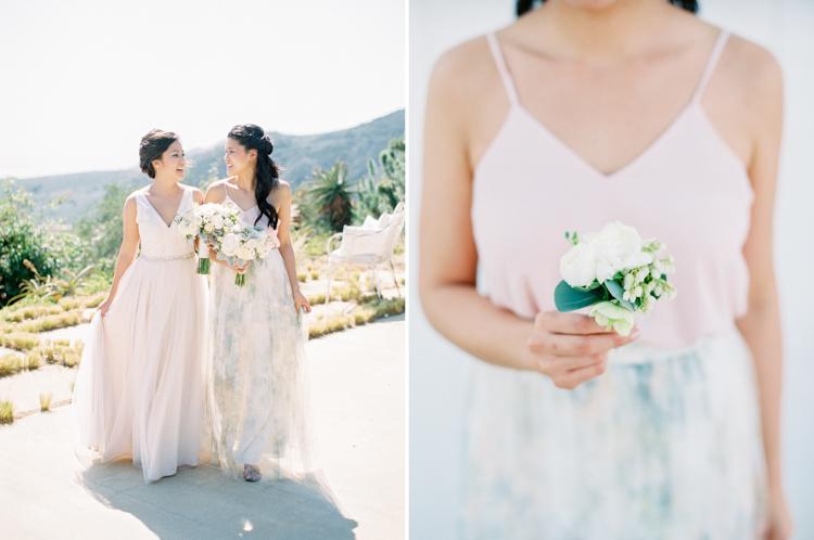 Sarah+Steven Malibu Wedding Blog Final-22.jpg