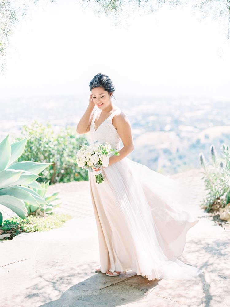 Sarah+Steven Malibu Wedding Blog Final-24.jpg