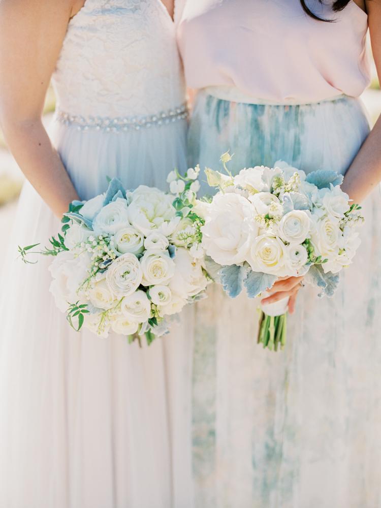Sarah+Steven Malibu Wedding Blog Final-25.jpg