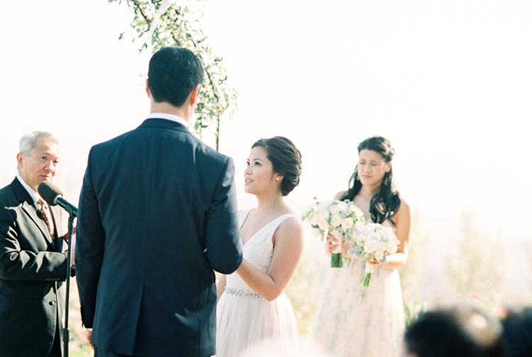 Sarah+Steven Malibu Wedding Blog Final-27.jpg