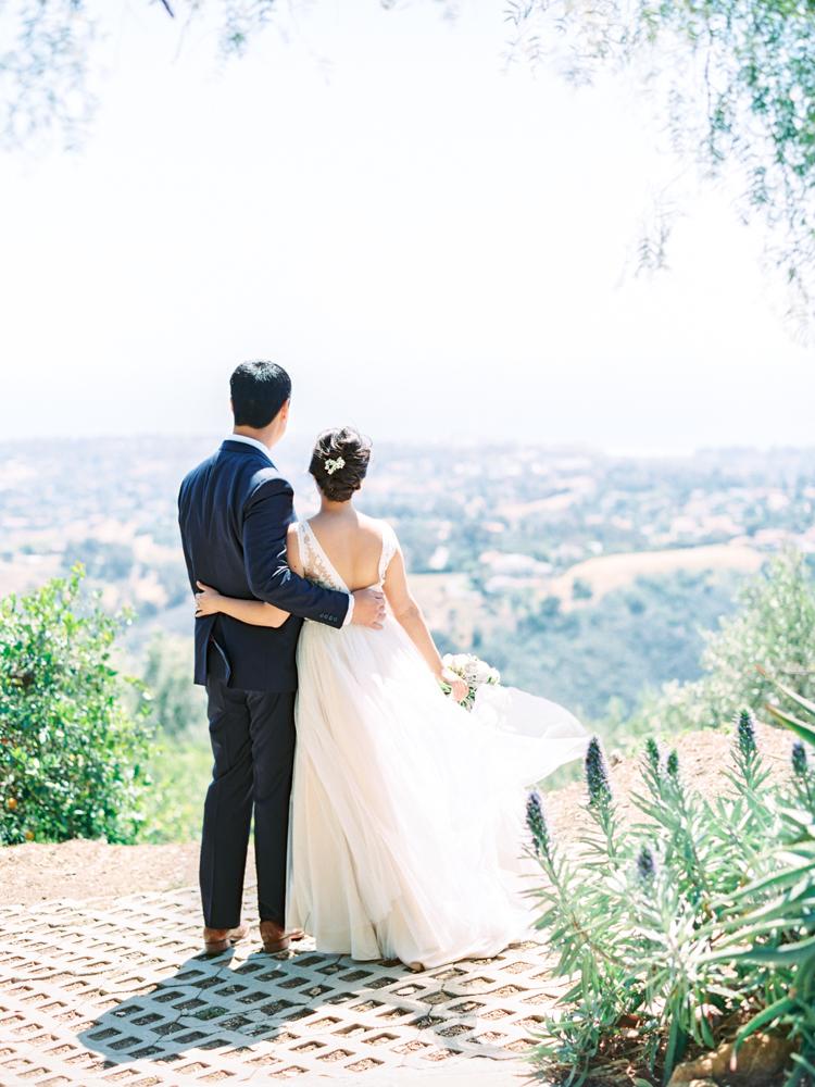 Sarah+Steven Malibu Wedding Blog Final-28.jpg