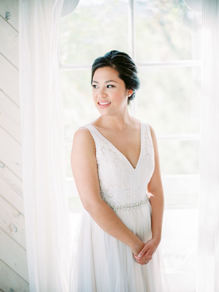 Sarah+Steven Malibu Wedding Blog Final-29.jpg