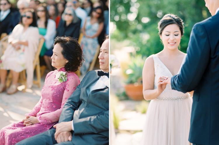 Sarah+Steven Malibu Wedding Blog Final-31.jpg